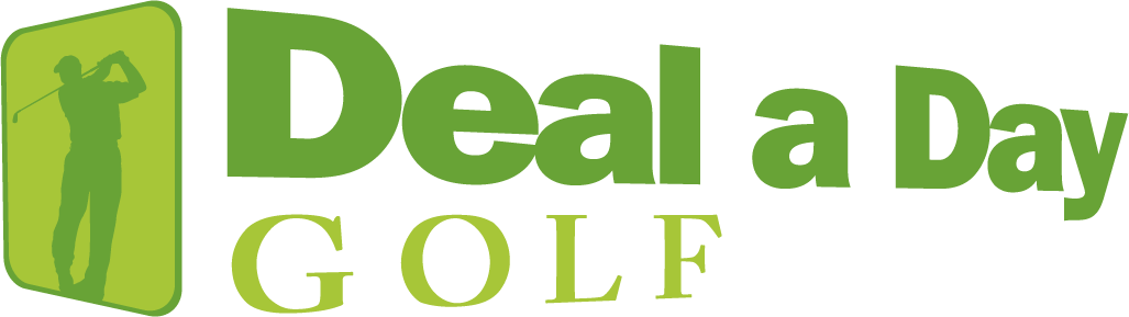 Deal A Day Golf